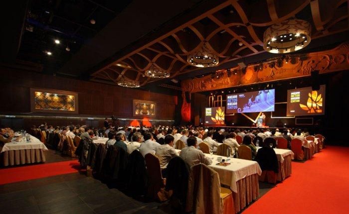 miEventos Gran Casino Aranjuez Sala Espectáculos