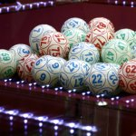 Bingos Grupo Comar, Control Gallega de Juegos