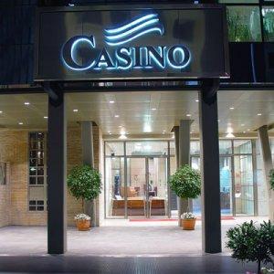 Casino Zaragoza Comar
