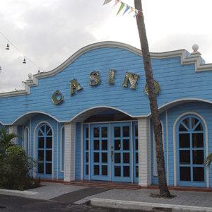 Casino Bahía Príncipe Comar