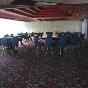 Casino Iberostar Comar
