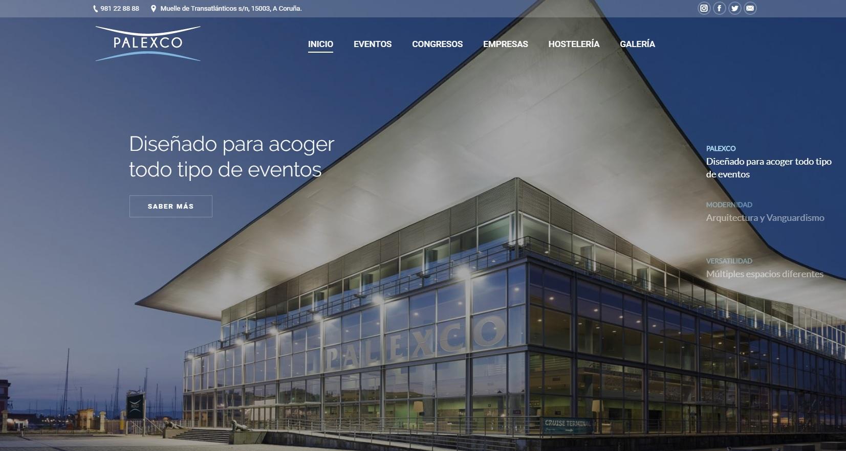 palexco-estrena-web